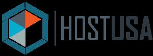 HostUSA